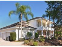 View 8661 Crestgate Cir Orlando FL