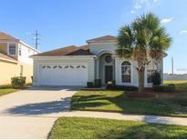 View 8034 King Palm Cir Kissimmee FL