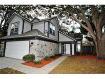 View 3813 E Grant St # 2 Orlando FL