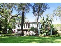 View 9626 Hollyglen Pl Windermere FL
