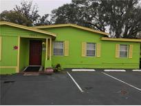 View 1223 N Pine Hills Rd Orlando FL