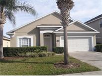 View 2139 Morning Star Dr Clermont FL