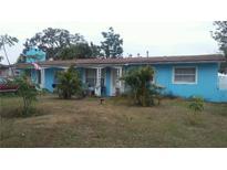 View 1117 Chesterton Ave Orlando FL