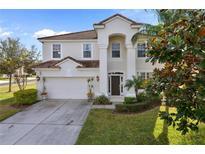 View 2515 Archfeld Blvd Kissimmee FL