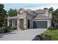 View 12851 Westside Village Loop Windermere FL