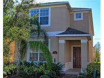 View 15235 Evergreen Oak Loop Winter Garden FL