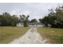 View 37104 County Road 452 Grand Island FL
