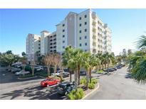 View 6312 Buford St # 607 Orlando FL