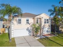 View 3006 Natoma Way Orlando FL