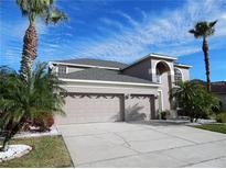 View 2444 Treymore Dr Orlando FL