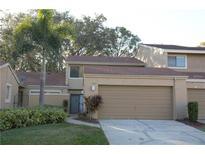 View 7744 High Pine Rd Orlando FL