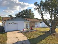 View 10634 Kain Ct Orlando FL