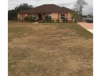 View 16300 Johns Lake Rd Clermont FL