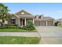 View 14101 Magnolia Ridge Loop Winter Garden FL