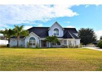 View 32322 Oak Bluff Dr Sorrento FL