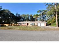 View 1240 Hobson St Longwood FL