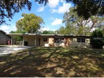 View 4611 Loring Pl Orlando FL