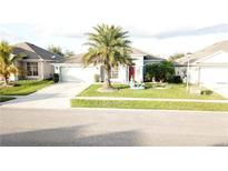 View 2819 Oconnell Dr Kissimmee FL