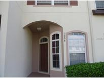 View 600 Northern Way # 1808 Winter Springs FL