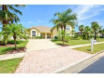 View 2712 Formosa Blvd Kissimmee FL