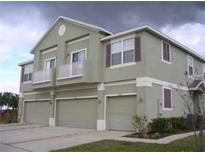 View 10833 Derringer Dr Orlando FL