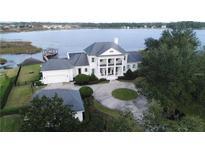 View 14543 Isleview Dr Winter Garden FL