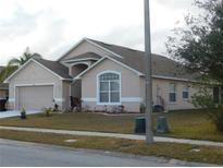 View 4462 Malvern Hill Dr # 4A Orlando FL