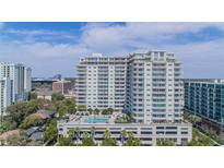 View 100 S Eola Dr # 1014 Orlando FL
