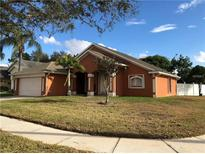 View 12143 Bellsworth Way Orlando FL