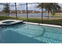 View 4507 Stella St Kissimmee FL