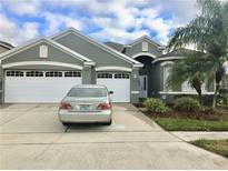 View 14640 Brunswood Way # 1 Orlando FL
