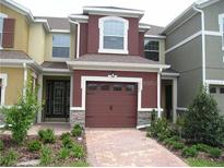View 9361 Sweet Maple Ave Orlando FL