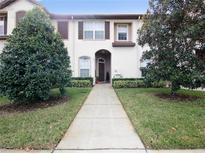 View 600 Northern Way # 1803 Winter Springs FL