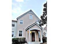 View 3417 Westchester Square Blvd # 101 Orlando FL