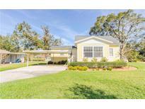 View 811 Grandview Ave Altamonte Springs FL
