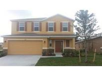 View 5835 Windsong Oak Dr Leesburg FL