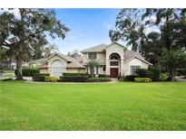View 676 Oak Hollow Way Altamonte Springs FL