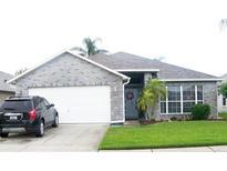 View 146 Rockhill Dr Sanford FL