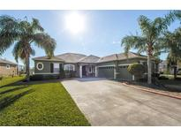 View 13918 Caywood Pond Dr Windermere FL