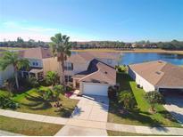 View 848 Crystal Bay Ln Orlando FL