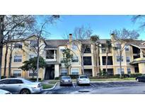 View 2558 Robert Trent Jones Dr # 1430 Orlando FL