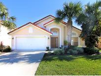View 224 Cordova Ave Davenport FL