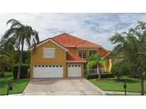 View 9062 Dancy Tree Ct Orlando FL