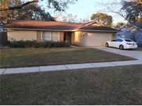 View 8041 Cloverglen Cir Orlando FL