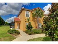 View 3022 White Orchid Rd Kissimmee FL