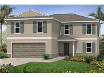 View 1814 Plumas Way Orlando FL