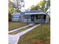 View 1414 Bessmor Rd Winter Park FL