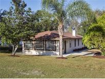 View 691 E Swanson St Groveland FL