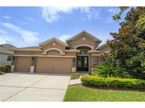View 871 Oakbranch Pl Sanford FL
