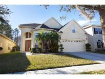 View 10450 Willow Ridge Loop # 2 Orlando FL